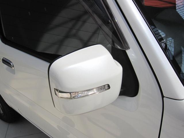 クロスアドベンチャー特別仕様車4WD ETC(9枚目)