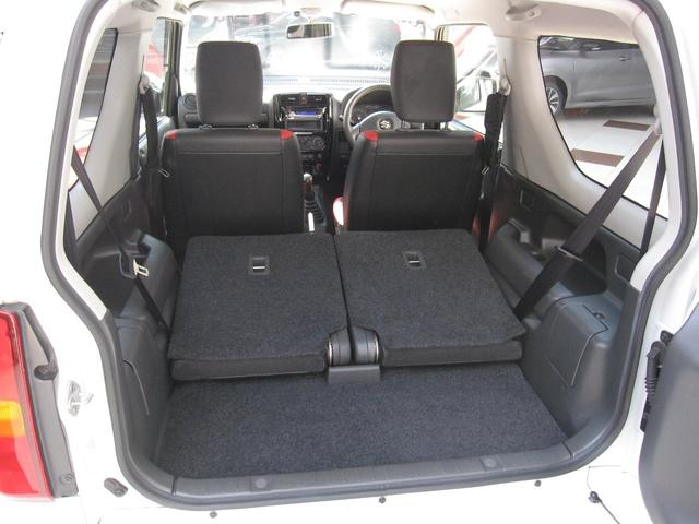 クロスアドベンチャー特別仕様車4WD ETC(13枚目)