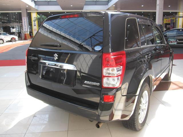 XGワンオーナー4WD社外ナビフルセグHIDヘッドライト(5枚目)