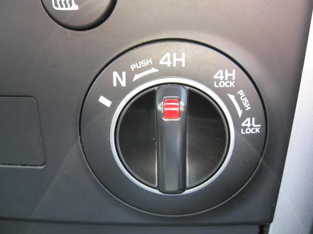 XGワンオーナー4WD社外ナビフルセグHIDヘッドライト(13枚目)