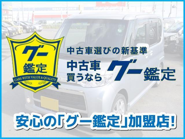 XGワンオーナー4WD社外ナビフルセグHIDヘッドライト(21枚目)