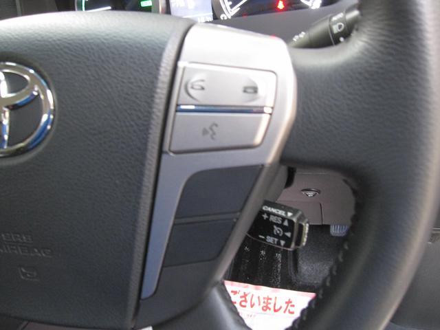 SR Cパッケージ 両側電動スライドドア 純正HDDナビ(17枚目)