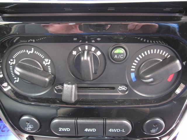 ランドベンチャー特別仕様車社外HDDナビフルセグETC(12枚目)