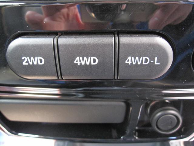 ランドベンチャー特別仕様車社外HDDナビフルセグETC(15枚目)
