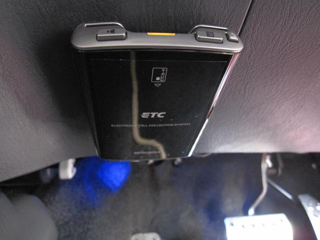 ランドベンチャー特別仕様車社外HDDナビフルセグETC(18枚目)