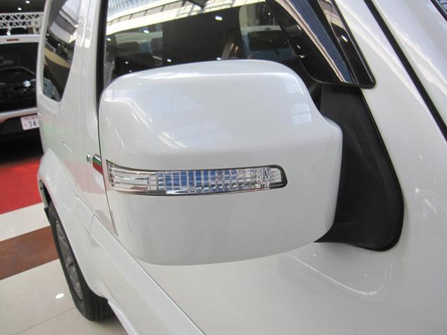 ランドベンチャー特別仕様車社外HDDナビフルセグETC(19枚目)