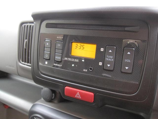 「スズキ」「エブリイ」「コンパクトカー」「北海道」の中古車19