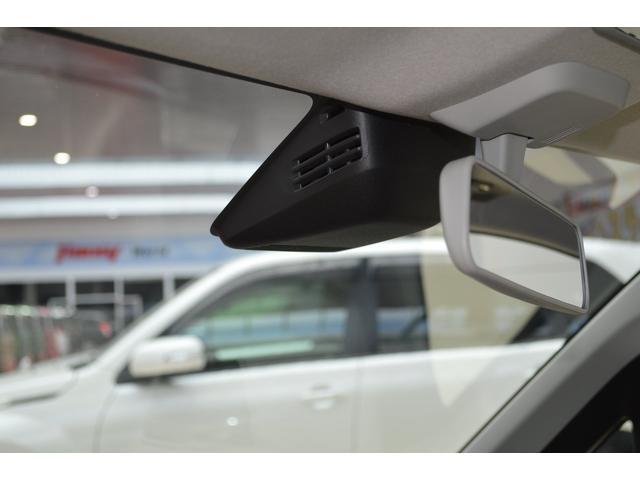 ハイブリッドT4WDスズキセーフティサポート全方位カメラP(8枚目)