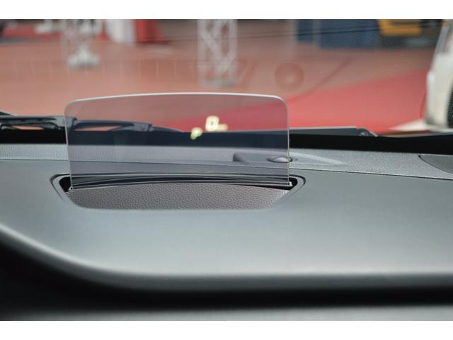 ハイブリッドT4WDスズキセーフティサポート全方位カメラP(17枚目)