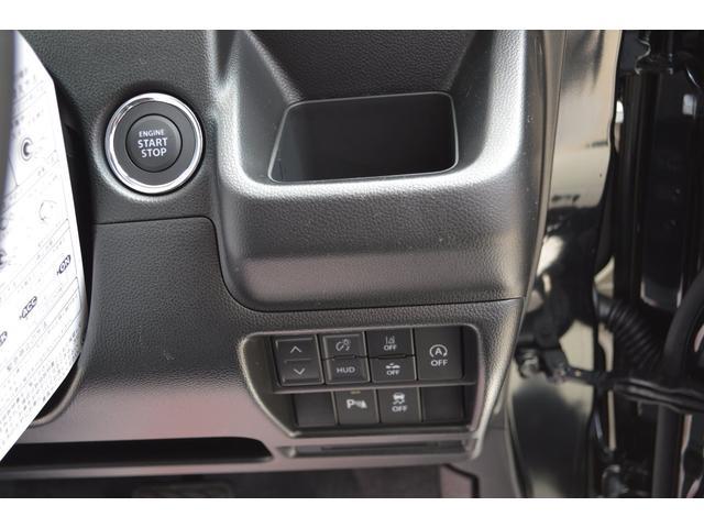 ハイブリッドT4WDスズキセーフティサポート全方位カメラP(20枚目)