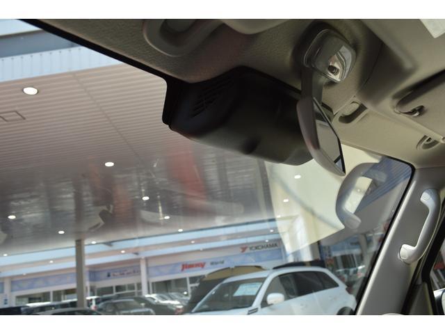 2つのカメラで人もクルマもとらえ、衝突軽減ブレーキで衝突回避をサポートする(デュアルカメラブレーキサポート)先進の安全技術です。
