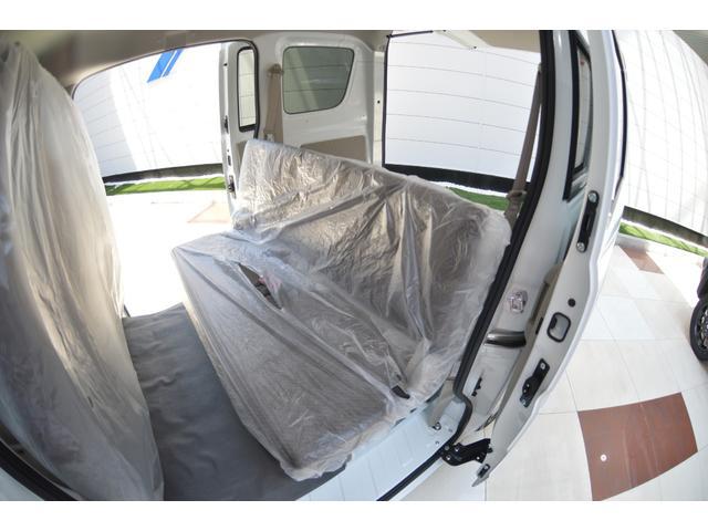 スズキの新車メーカー保証が付きますので、何処でも安心して乗って頂けます