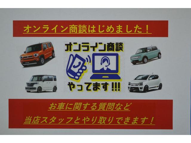 クロスアドベンチャー 特別仕様車4WDターボ5速マニュアル車ハーフレザーシートヒーターウインカーミラーヒーターCDキーレス(3枚目)