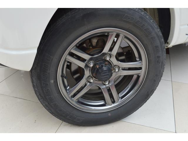 クロスアドベンチャー 特別仕様車4WDターボ5速マニュアル車ハーフレザーシートヒーターウインカーミラーヒーターCDキーレス(10枚目)