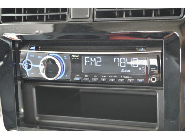 クロスアドベンチャー 特別仕様車4WDターボ5速マニュアル車ハーフレザーシートヒーターウインカーミラーヒーターCDキーレス(18枚目)