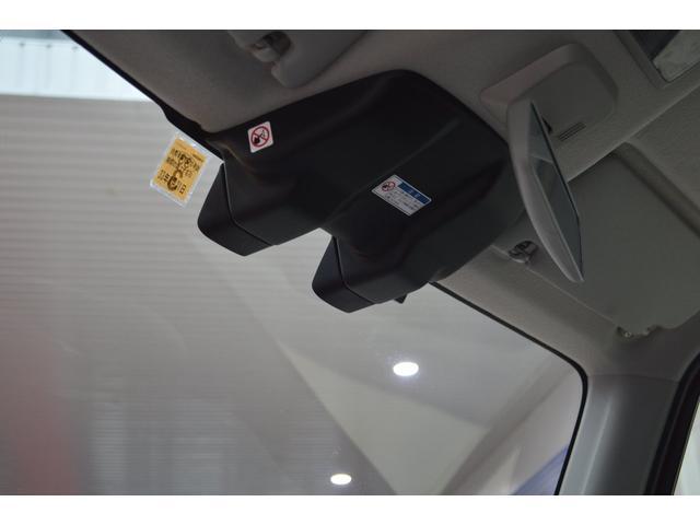 G レンタアップSエネチャージ4WDデュアルカメラブレーキサポート誤発進抑制機能SDナビTVシートヒーターETC(8枚目)
