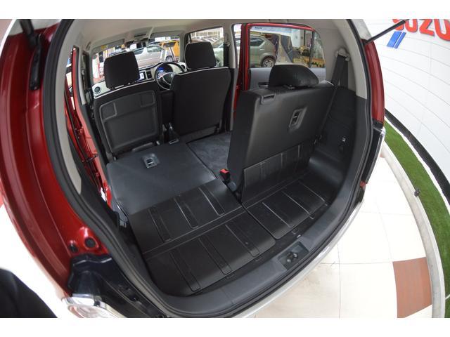 G レンタアップSエネチャージ4WDデュアルカメラブレーキサポート誤発進抑制機能SDナビTVシートヒーターETC(11枚目)