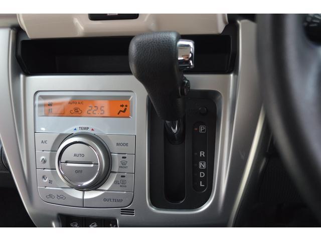 G レンタアップSエネチャージ4WDデュアルカメラブレーキサポート誤発進抑制機能SDナビTVシートヒーターETC(13枚目)