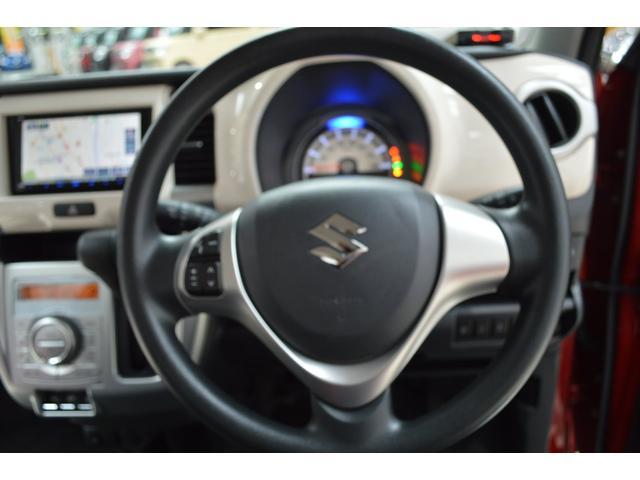 G レンタアップSエネチャージ4WDデュアルカメラブレーキサポート誤発進抑制機能SDナビTVシートヒーターETC(14枚目)
