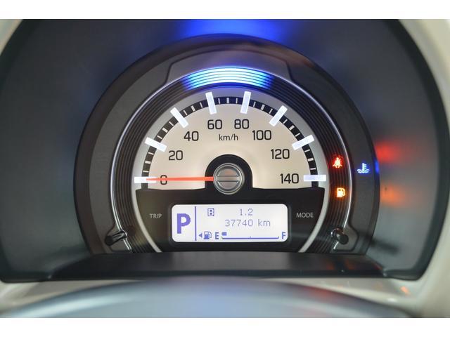 G レンタアップSエネチャージ4WDデュアルカメラブレーキサポート誤発進抑制機能SDナビTVシートヒーターETC(19枚目)