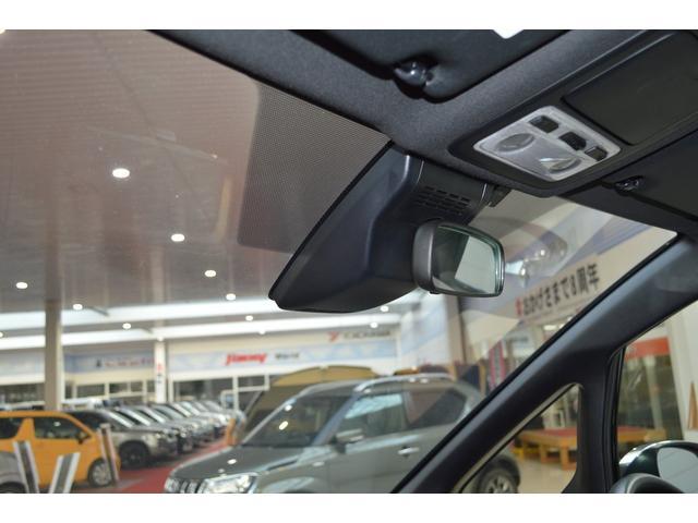 ZS 煌II 4WDレンタアップ車アイドリングストップ横滑り防止装置プリクラッシュセーフティ両側オートスライドドアSDナビTVバックカメラLEDライトETCクルーズコントロール両側オートスライドドアr(9枚目)