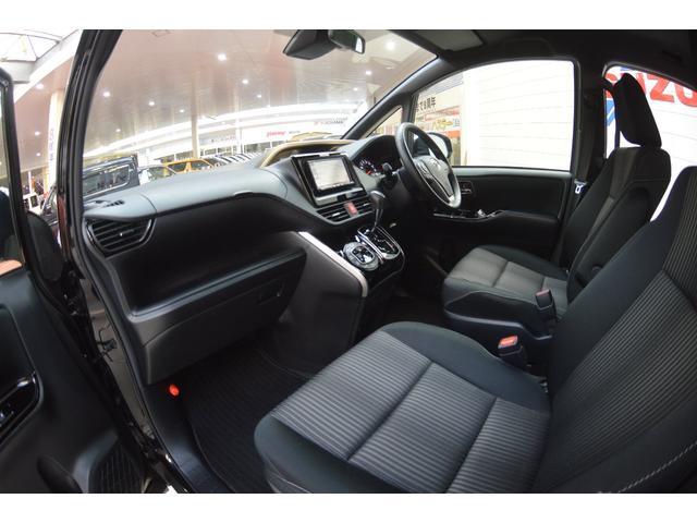 ZS 煌II 4WDレンタアップ車アイドリングストップ横滑り防止装置プリクラッシュセーフティ両側オートスライドドアSDナビTVバックカメラLEDライトETCクルーズコントロール両側オートスライドドアr(11枚目)