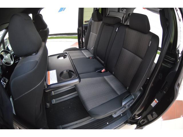 ZS 煌II 4WDレンタアップ車アイドリングストップ横滑り防止装置プリクラッシュセーフティ両側オートスライドドアSDナビTVバックカメラLEDライトETCクルーズコントロール両側オートスライドドアr(12枚目)