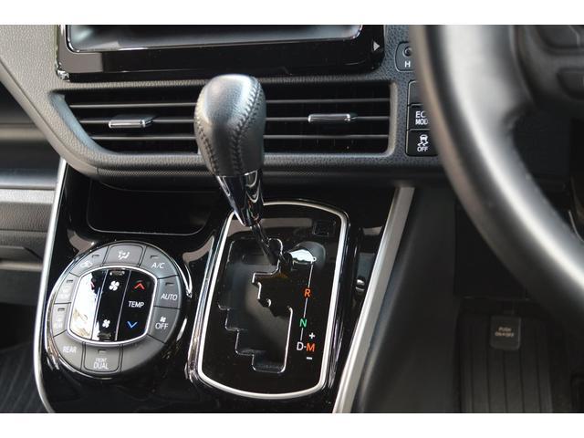 ZS 煌II 4WDレンタアップ車アイドリングストップ横滑り防止装置プリクラッシュセーフティ両側オートスライドドアSDナビTVバックカメラLEDライトETCクルーズコントロール両側オートスライドドアr(15枚目)