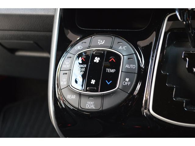 ZS 煌II 4WDレンタアップ車アイドリングストップ横滑り防止装置プリクラッシュセーフティ両側オートスライドドアSDナビTVバックカメラLEDライトETCクルーズコントロール両側オートスライドドアr(18枚目)