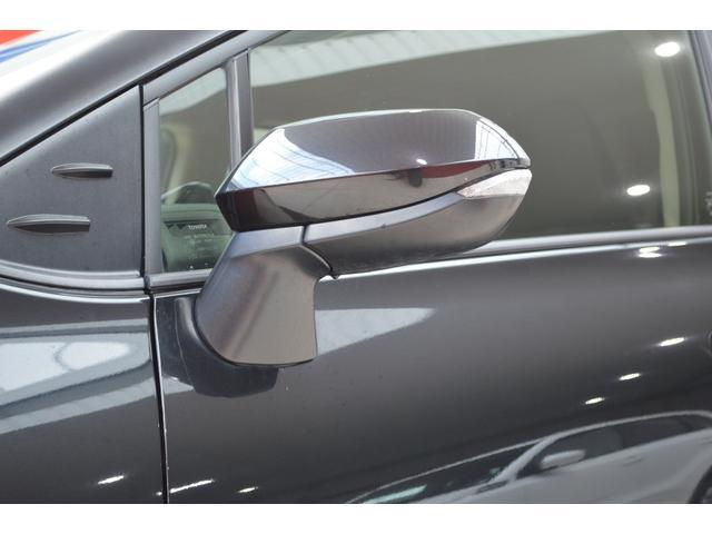 X 4WDレンタアップ車6人乗りオートスライドドアSDナビTVバックカメラ横滑り防止装置ETC(6枚目)