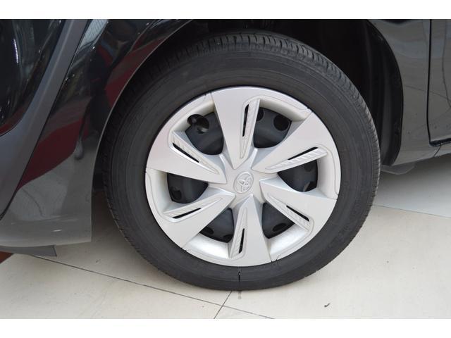 X 4WDレンタアップ車6人乗りオートスライドドアSDナビTVバックカメラ横滑り防止装置ETC(7枚目)
