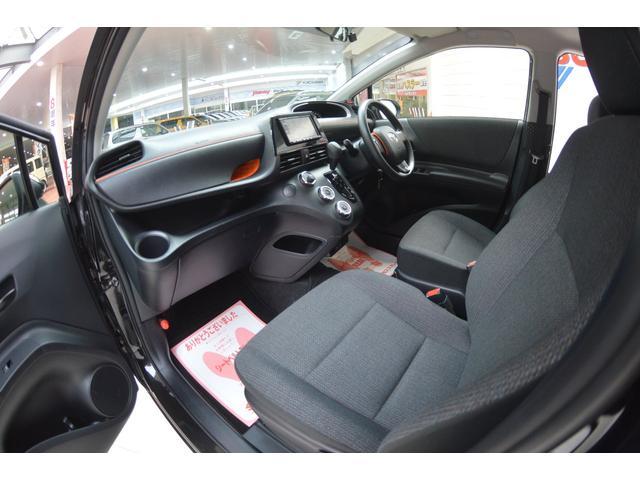 X 4WDレンタアップ車6人乗りオートスライドドアSDナビTVバックカメラ横滑り防止装置ETC(10枚目)
