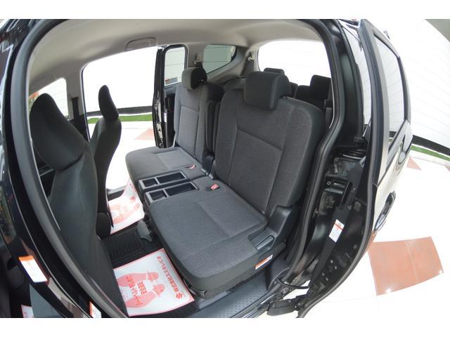 X 4WDレンタアップ車6人乗りオートスライドドアSDナビTVバックカメラ横滑り防止装置ETC(11枚目)