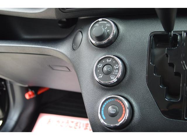 X 4WDレンタアップ車6人乗りオートスライドドアSDナビTVバックカメラ横滑り防止装置ETC(17枚目)