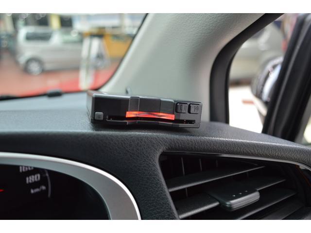 X 4WDレンタアップ車6人乗りオートスライドドアSDナビTVバックカメラ横滑り防止装置ETC(18枚目)