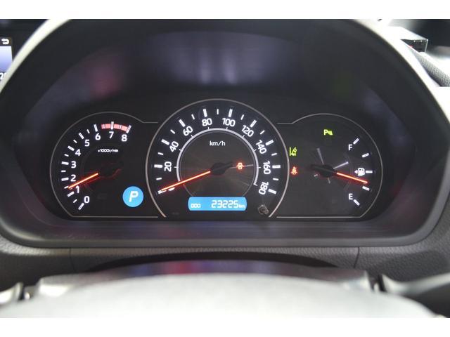 X 4WDレンタアップ車6人乗りオートスライドドアSDナビTVバックカメラ横滑り防止装置ETC(19枚目)