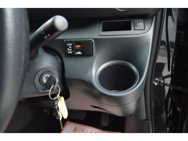 X 4WDレンタアップ車6人乗りオートスライドドアSDナビTVバックカメラ横滑り防止装置ETC(20枚目)