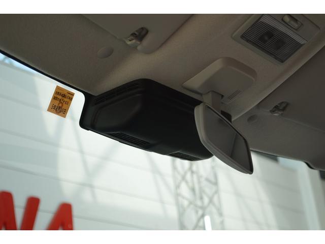 ハイブリッドXターボ 4WDターボセーフティサポート搭載デュアルカメラブレーキサポート後退時ブレーキサポート全方位モニター付9インチナビTVバックカメラLEDライトアダプティブクルーズコントロールパドルシフト(9枚目)