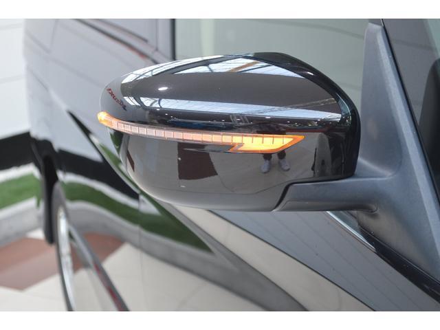 ハイウェイスター VセレクションII Sハイブリッドレンタアップ特別仕様車4WDエマージェンシーブレーキSDナビTVバックカメラ両側オートスライドドアLEDライト横滑り防止装置アイドリングストップクルーズコントロール(7枚目)