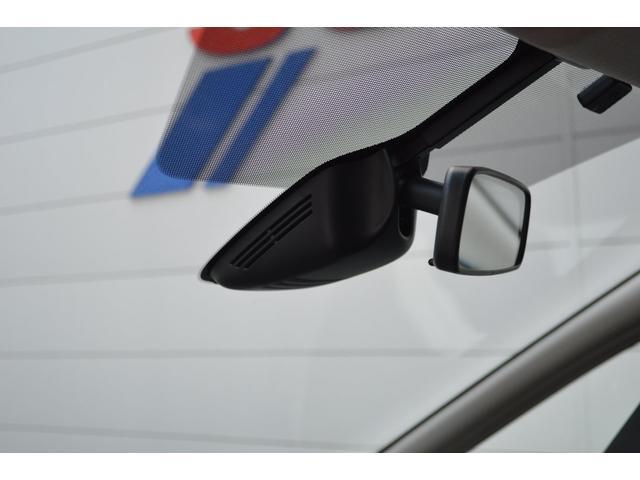ハイウェイスター VセレクションII Sハイブリッドレンタアップ特別仕様車4WDエマージェンシーブレーキSDナビTVバックカメラ両側オートスライドドアLEDライト横滑り防止装置アイドリングストップクルーズコントロール(10枚目)