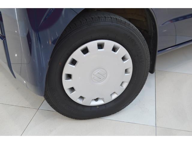 ジョインターボ 4WDワンオーナー車ハイルーフレーダーブレーキサポート御発進抑制機能CDキーレスエンジンスタータードアミラーヒーター(8枚目)