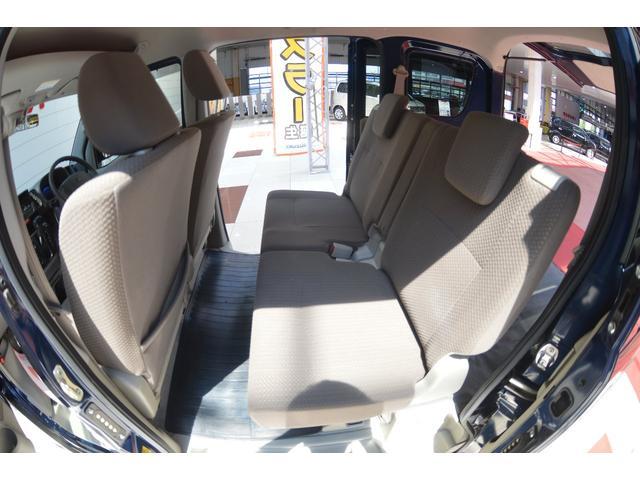 ジョインターボ 4WDワンオーナー車ハイルーフレーダーブレーキサポート御発進抑制機能CDキーレスエンジンスタータードアミラーヒーター(12枚目)