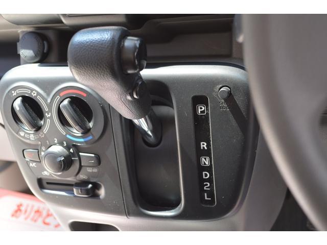 ジョインターボ 4WDワンオーナー車ハイルーフレーダーブレーキサポート御発進抑制機能CDキーレスエンジンスタータードアミラーヒーター(17枚目)