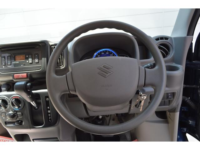 ジョインターボ 4WDワンオーナー車ハイルーフレーダーブレーキサポート御発進抑制機能CDキーレスエンジンスタータードアミラーヒーター(18枚目)