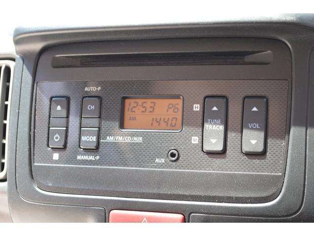 ジョインターボ 4WDワンオーナー車ハイルーフレーダーブレーキサポート御発進抑制機能CDキーレスエンジンスタータードアミラーヒーター(19枚目)