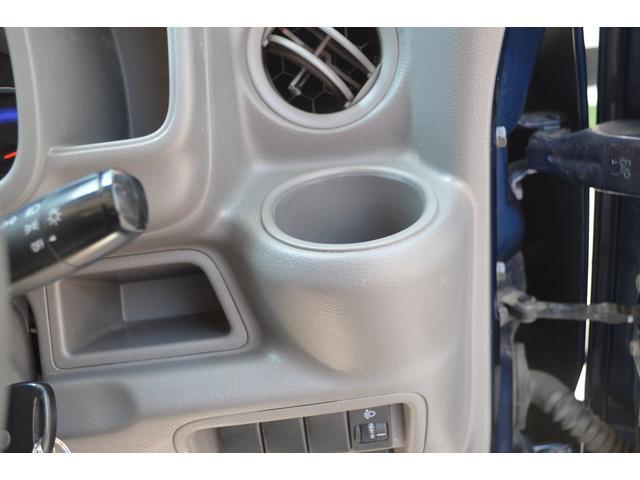 ジョインターボ 4WDワンオーナー車ハイルーフレーダーブレーキサポート御発進抑制機能CDキーレスエンジンスタータードアミラーヒーター(23枚目)