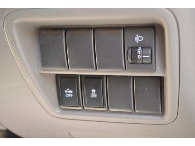 ジョインターボ 4WDワンオーナー車ハイルーフレーダーブレーキサポート御発進抑制機能CDキーレスエンジンスタータードアミラーヒーター(24枚目)