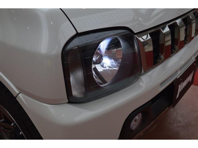 ランドベンチャー ワンオーナー特別仕様車4WDターボ社外HIDヘッドライトハーフレザーシートヒーター純正16インチアルミホイルウインカーミラーヒーター(7枚目)