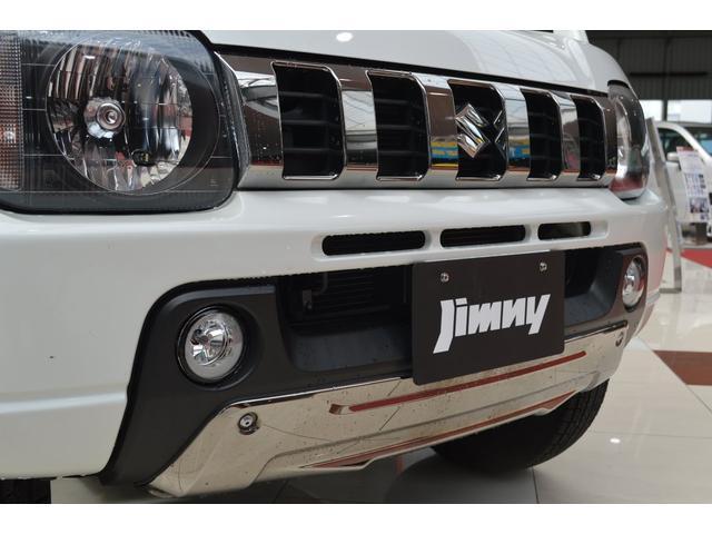 ランドベンチャー ワンオーナー特別仕様車4WDターボ社外HIDヘッドライトハーフレザーシートヒーター純正16インチアルミホイルウインカーミラーヒーター(8枚目)