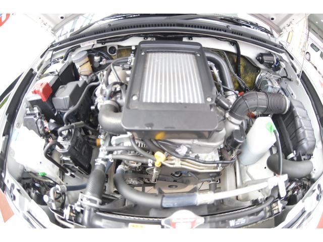 ランドベンチャー ワンオーナー特別仕様車4WDターボ社外HIDヘッドライトハーフレザーシートヒーター純正16インチアルミホイルウインカーミラーヒーター(13枚目)
